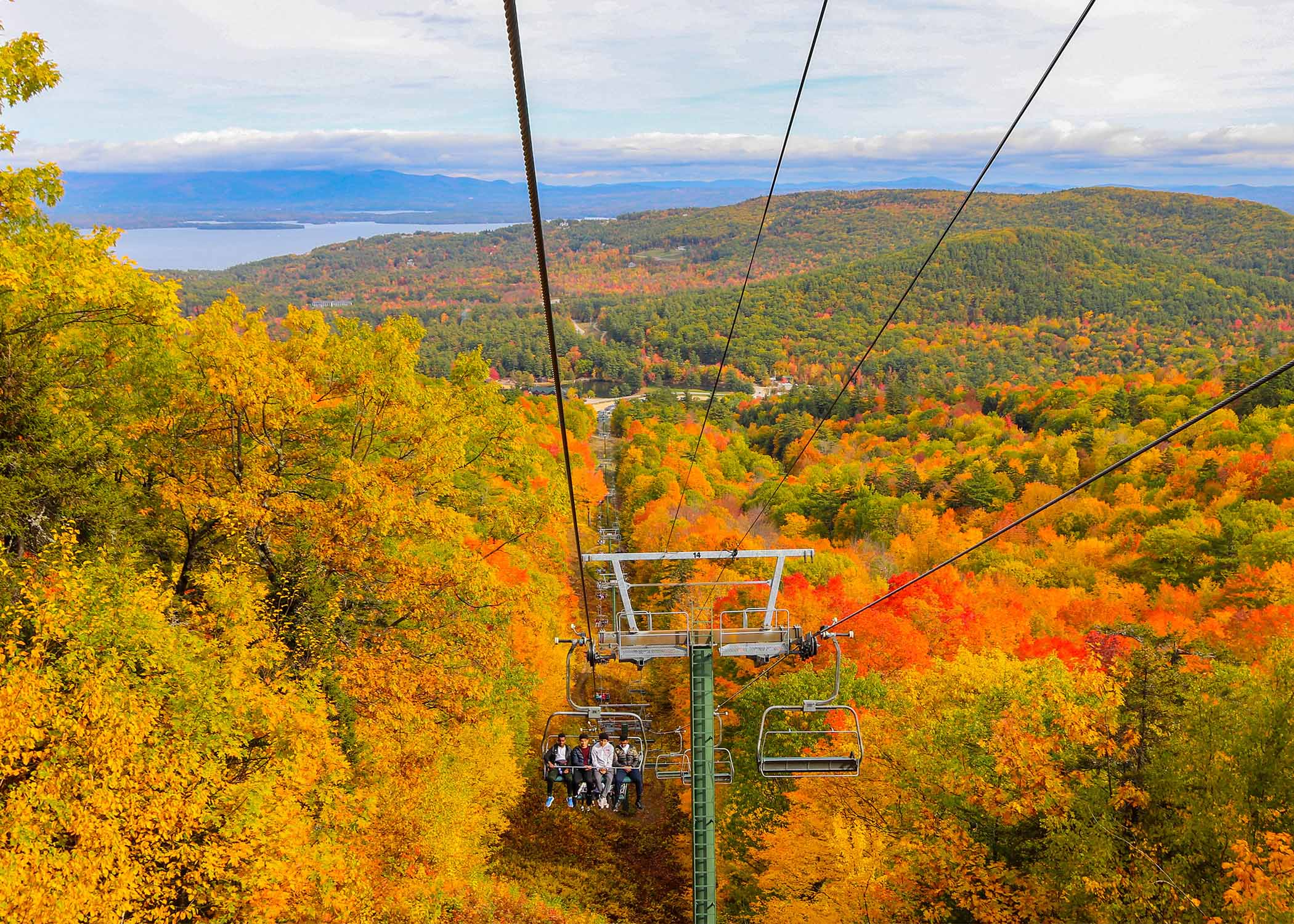 page_108_fall-on-the-chairlift.jpg