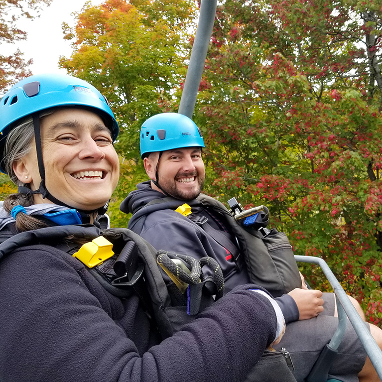 Fall Zip Lift_S